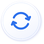 incomegroup_icon-06